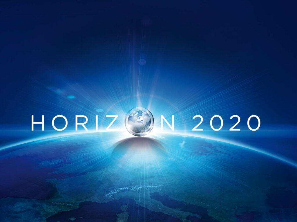 27675-121412_horizon2020