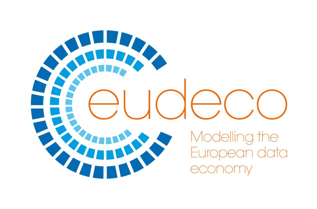 EuDEco_logo