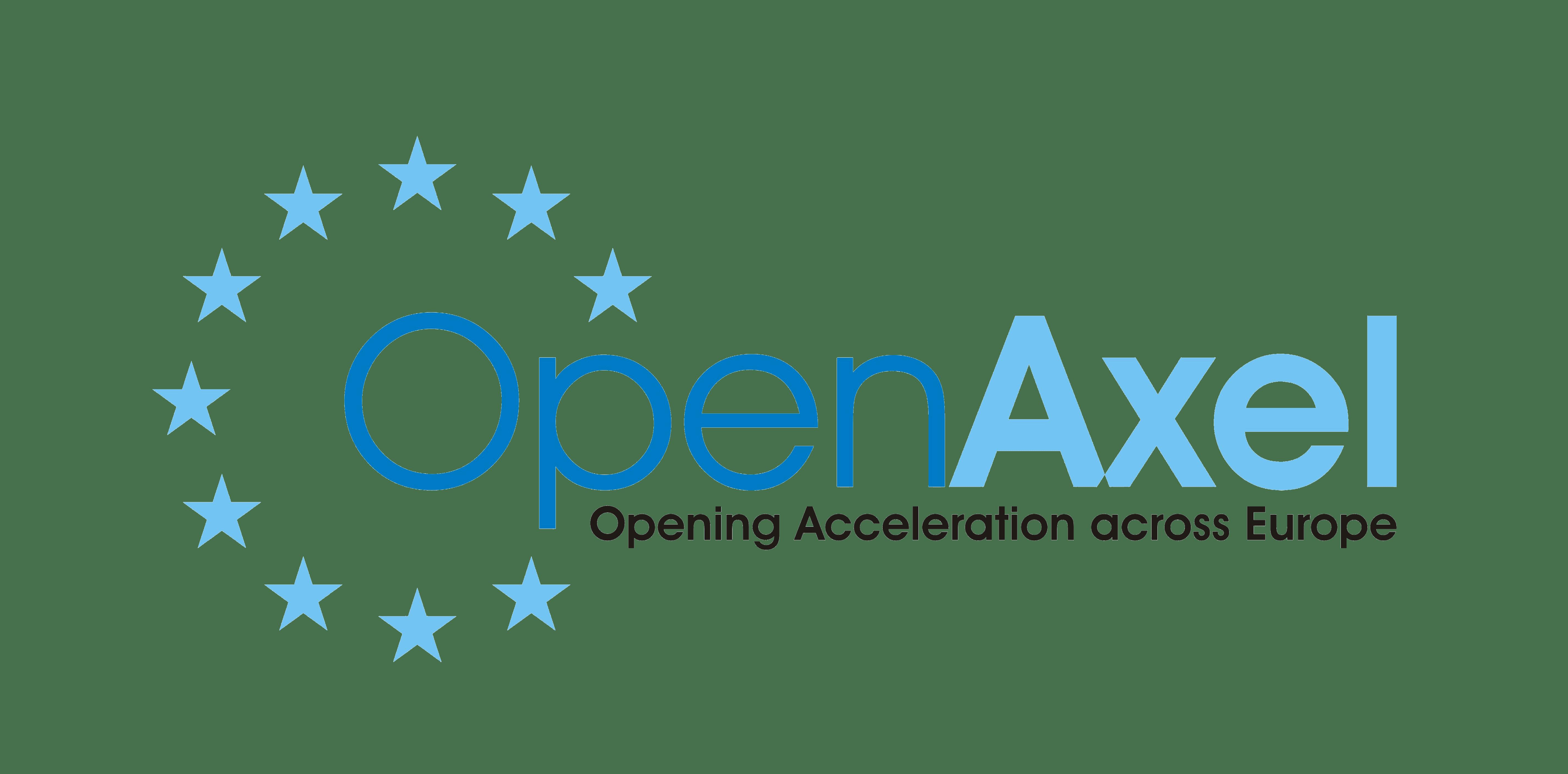 Logo_Openaxel_Transp_HD