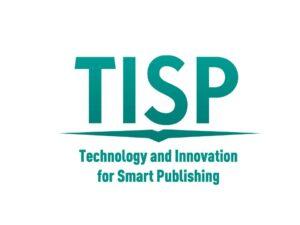 TISP logo
