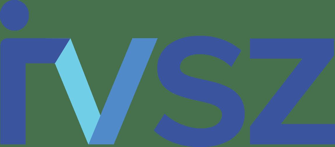 IVSZ logo