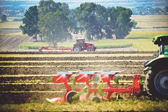 traktor-css-78-color