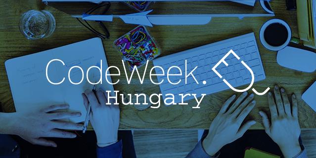 codeweek-footer