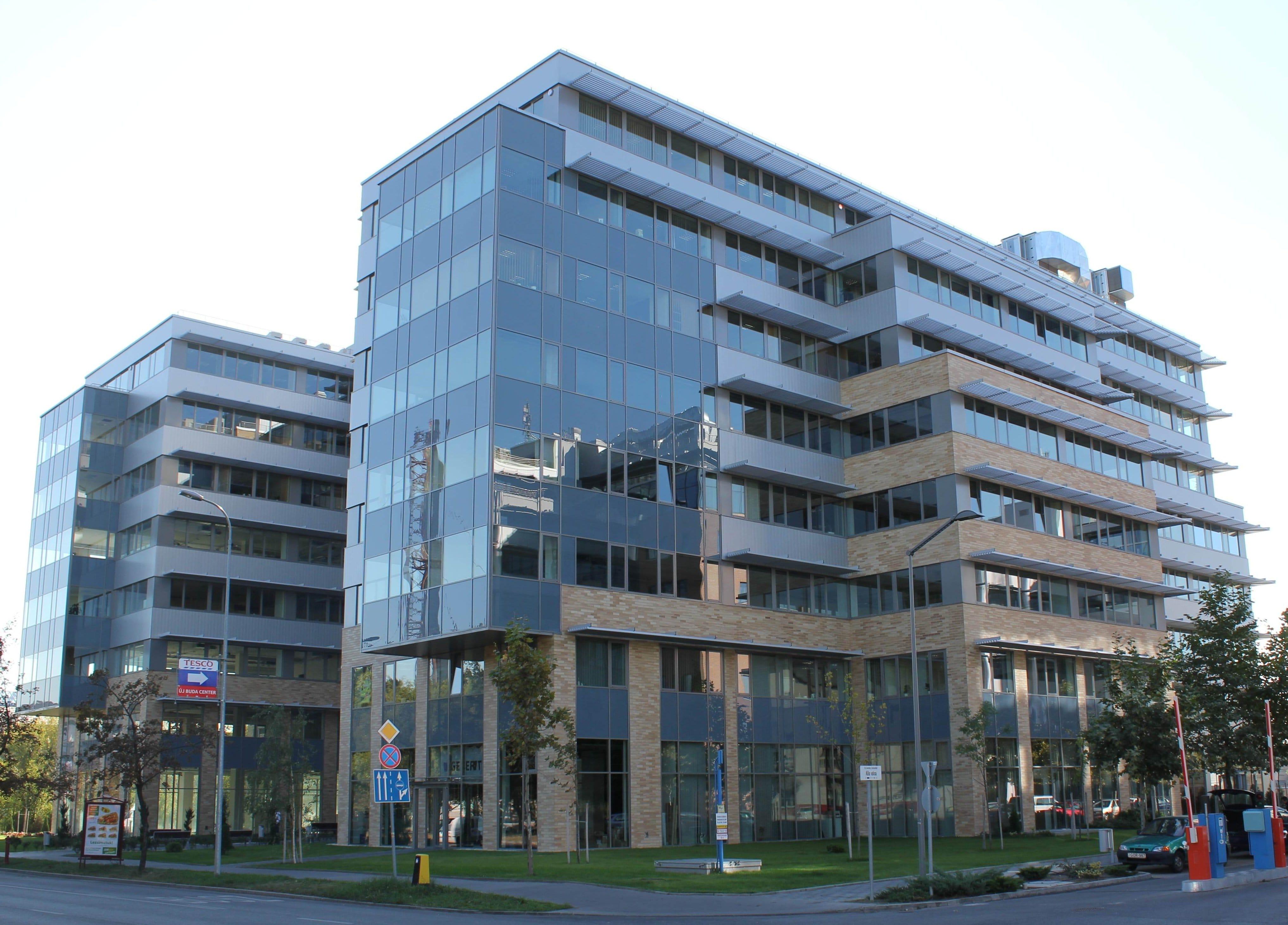 BalaBit_new_office_building_high-res