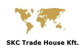 logo skc trade house