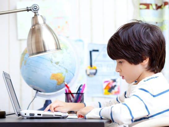 Fejlesszük együtt a diákok digitális készségeit a Digitális Témahéten!