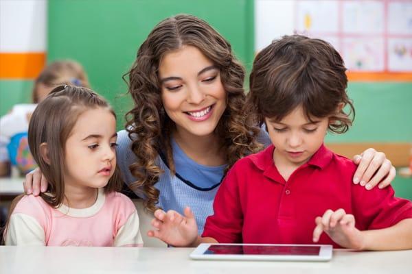 Már több mint 500 iskola csatlakozott a Digitális Témahéthez