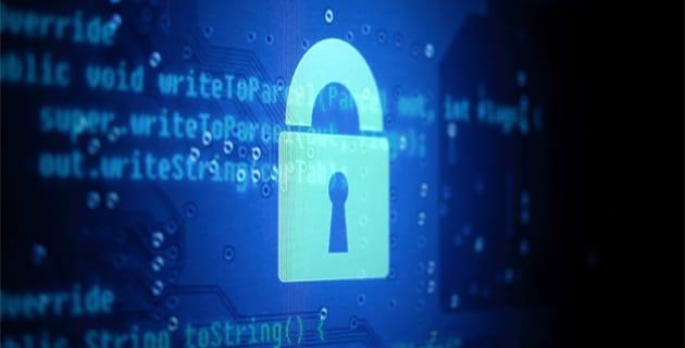 Infobiztonsági és Kibervédelmi Munkacsoport Ülés