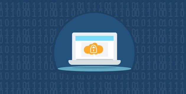 IVSZ Információbiztonsági és Kibervédelmi + Export Munkacsoport együttes ülése