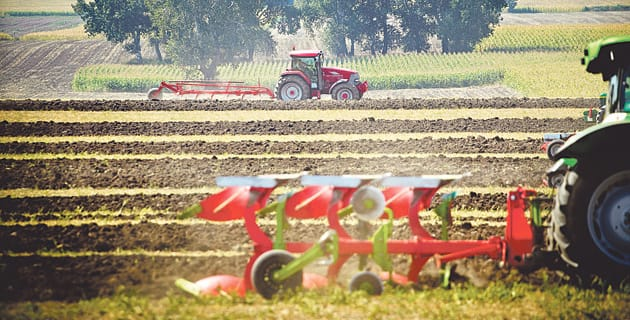 A készülő Nemzeti e-Agrárium Stratégia célja, hogy évi akár 60 milliárd forint megtakarítást eredményezzen a gazdáknak.