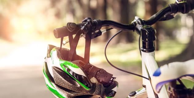IVSZ Országúti Kerékpárverseny
