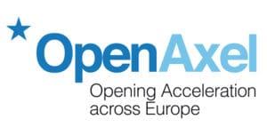 OpenAxel