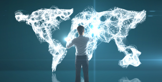 Konzultáció a Digitális Exportfejlesztési Stratégiáról