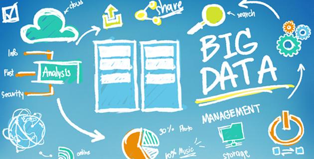 Hogyan is működik az európai adatgazdaság valójában?