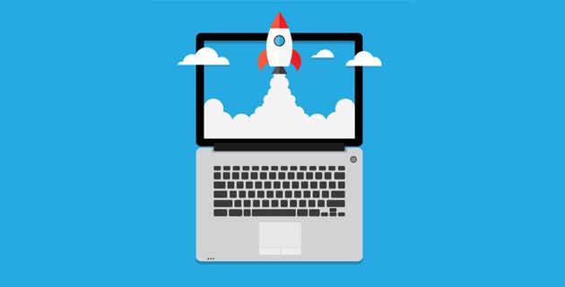 Felismerted már a startupok általi innováció előnyeit? – fehér könyv a startupok és nagyvállalatok együttműködéséről