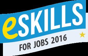 Eskills for jobs 2016