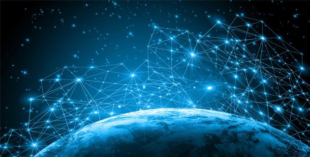 Top témák az európai adatgazdaság modellezése kapcsán