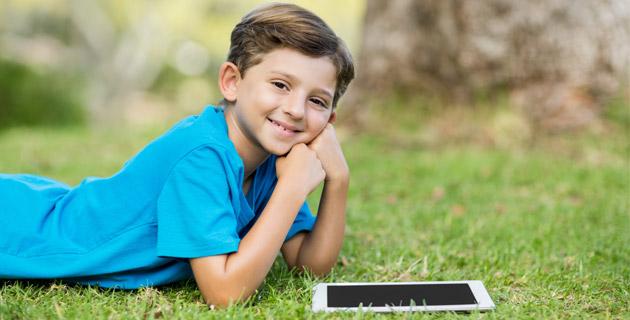 A Digitális Gyermekvédelmi Stratégia véleményezése