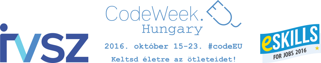 codeweek-harmas-logosor