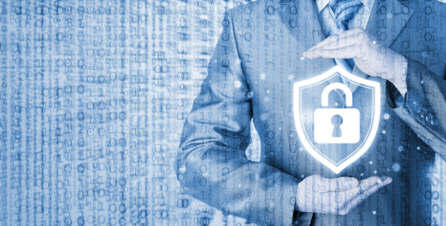 2020-ra a tárolt digitális adatok 75%-a nehezen lesz megvédhető