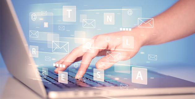 Digitális Munkaerő Program