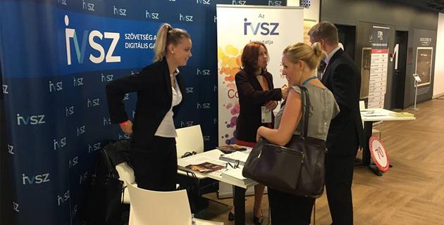 ivsz-az-itbn-konferencian