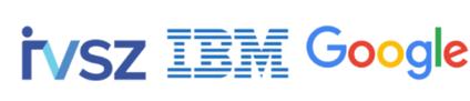 ivsz-ibm-google-logok