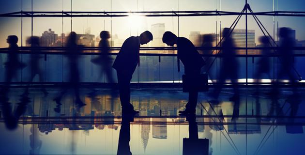Japán piaci lehetőségek magyar informatikai vállalkozásoknak