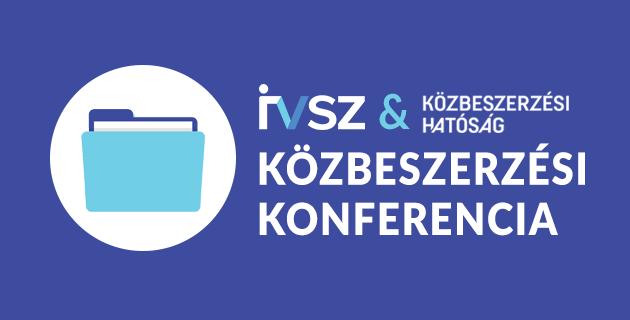 Közbeszerzési Konferencia