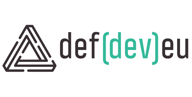 defdev