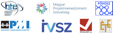 ev-projektmenedzsere-dij-projektmenedzsment-kivalosag-tabla