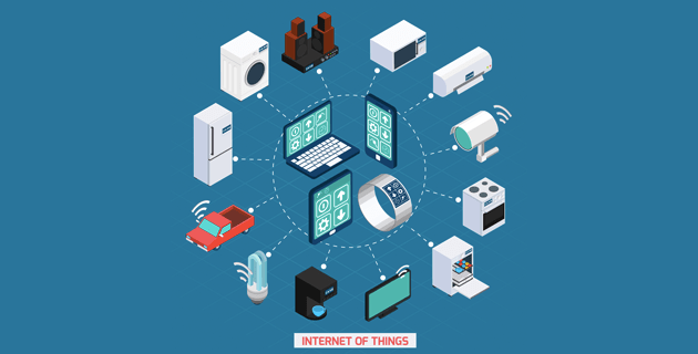 internet-of-things-tanulmany