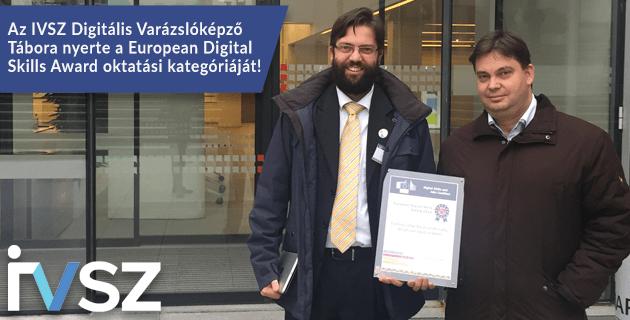 ivsz-european-digital-skills-award-630x320