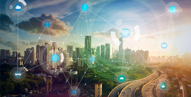 Készen áll az ipar a digitalizációra?!