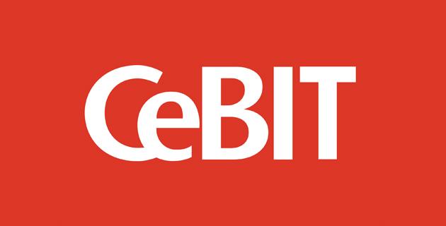 Exportáltok? Segítünk kijutni a CeBIT-re!