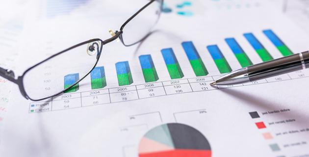 Ötlettől a termékig - a kutatás-fejlesztés számviteli és adózási vonatkozásai