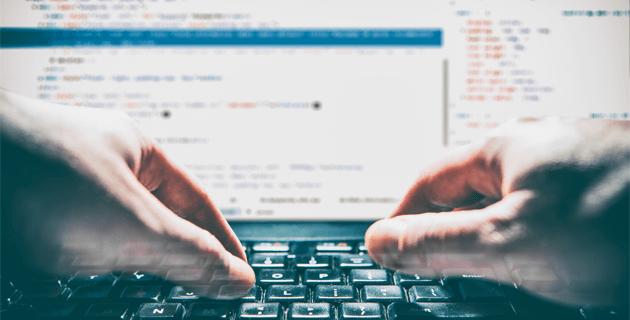 Új, gyakorlatorientált programozó szakindulhat