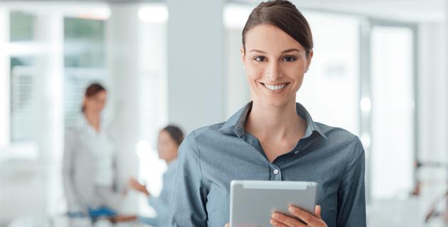 Miért van szükség Digitális Munkaerő Programra?