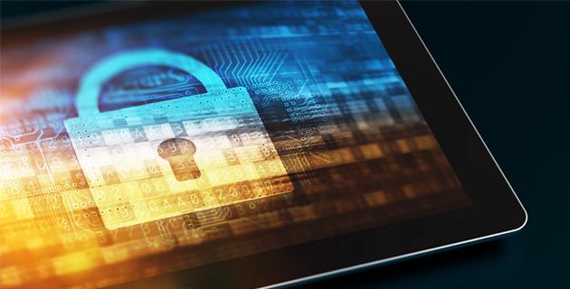 Új adatvédelmi szabályozás az EU-ban 2018-tól