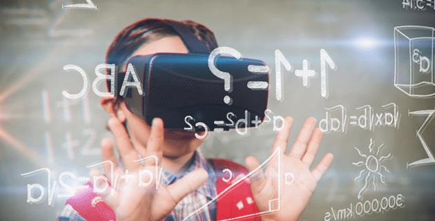 Diákok digitális fejlesztését szolgáló élményközpont nyílik Székesfehérváron