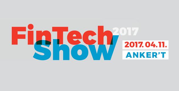 FinTechShow 2017