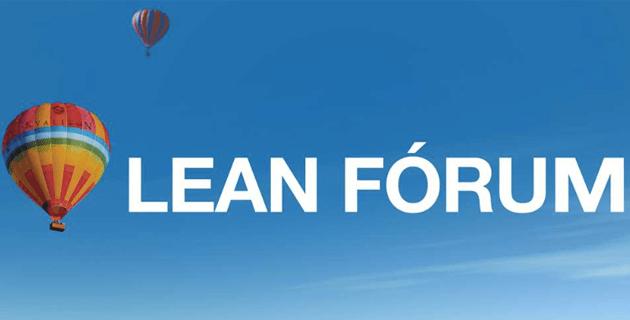X. LEAN Fórum - Folyamatfejlesztési Konferencia