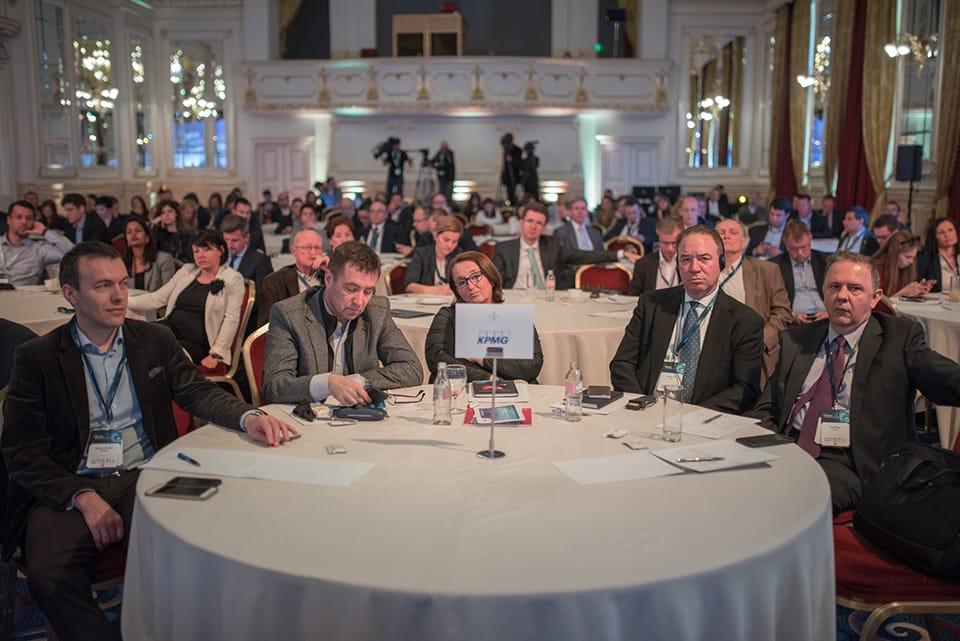 Digitális Munkaerőpiac 2017 konferencia
