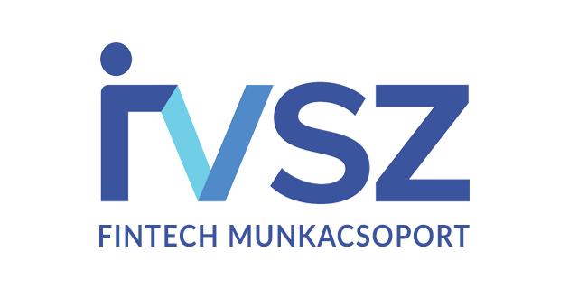Fintech Munkacsoport