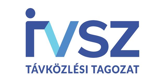 IVSZ Távközlési Tagozat