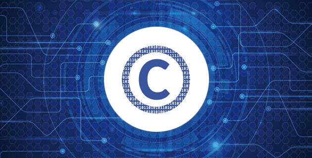 Digitális jog