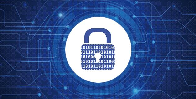 Információbiztonság és Kibervédelem