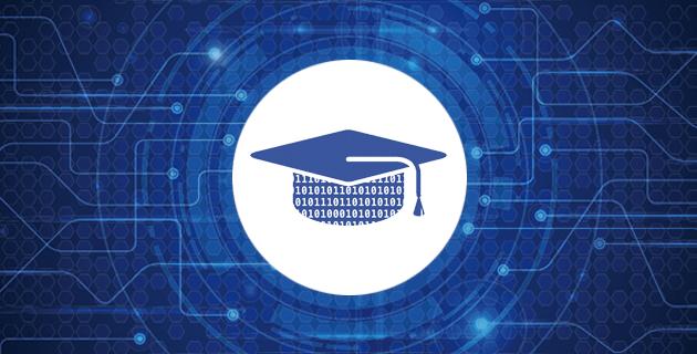 Digitális Munkaerőpiaci és Oktatási Munkacsoport