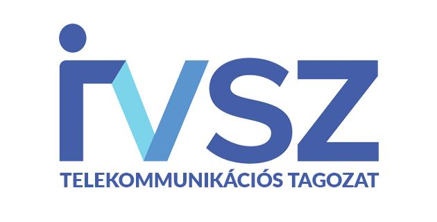 IVSZ Telekommunikációs Tagozat