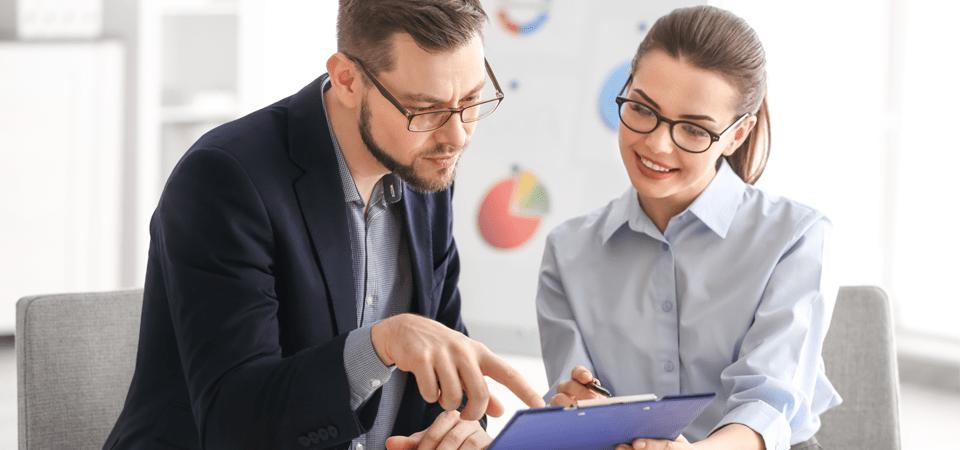 Programmenedzsert keres az IVSZ oktatási csapata